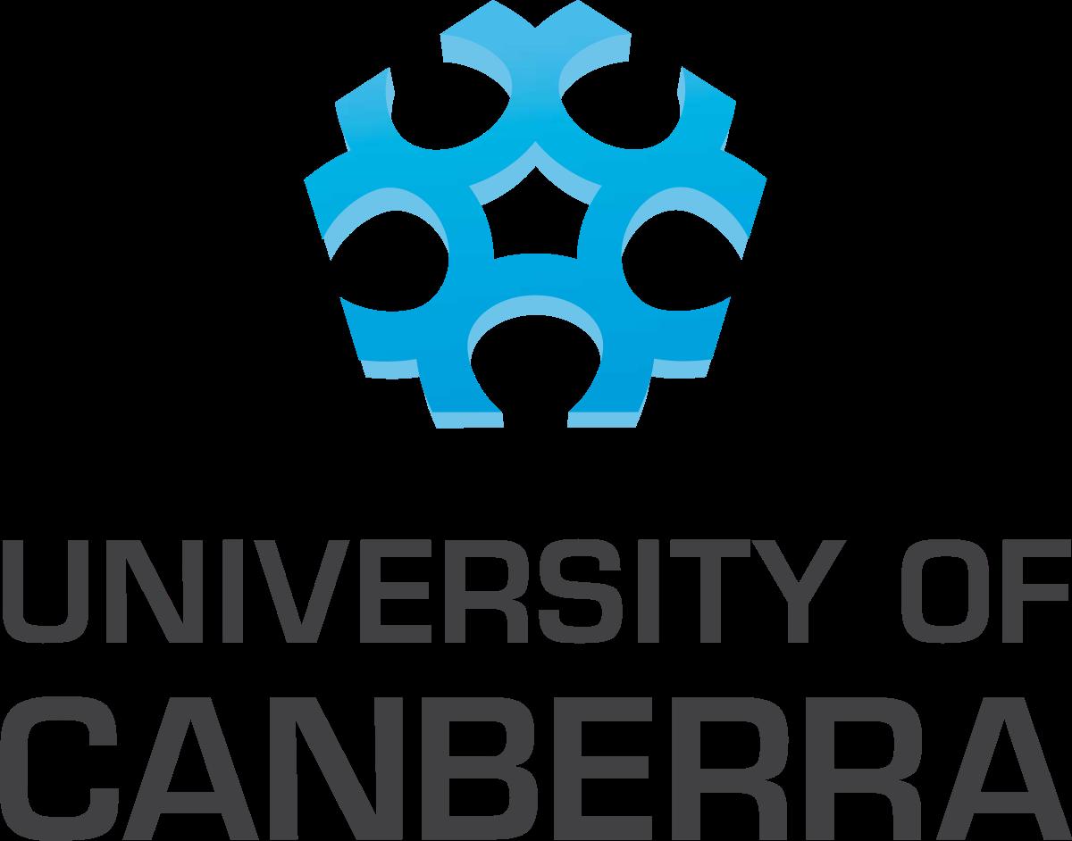 University Of Canberra