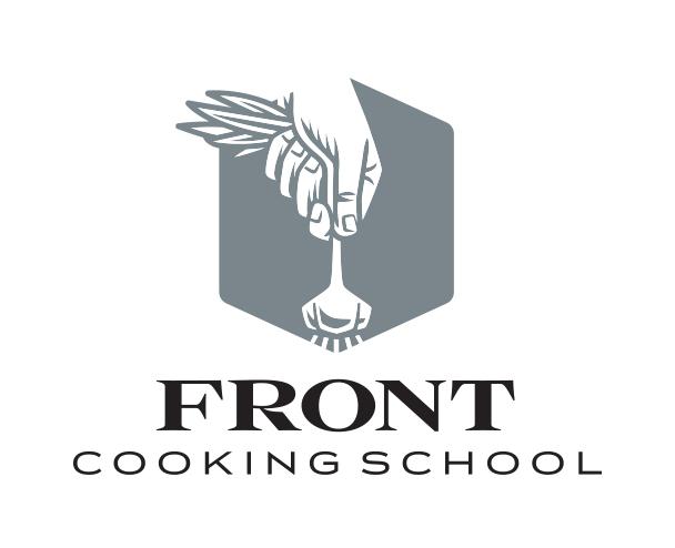 Front Cooking School