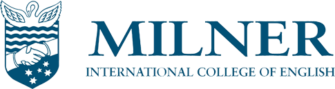 Milner International College Of English