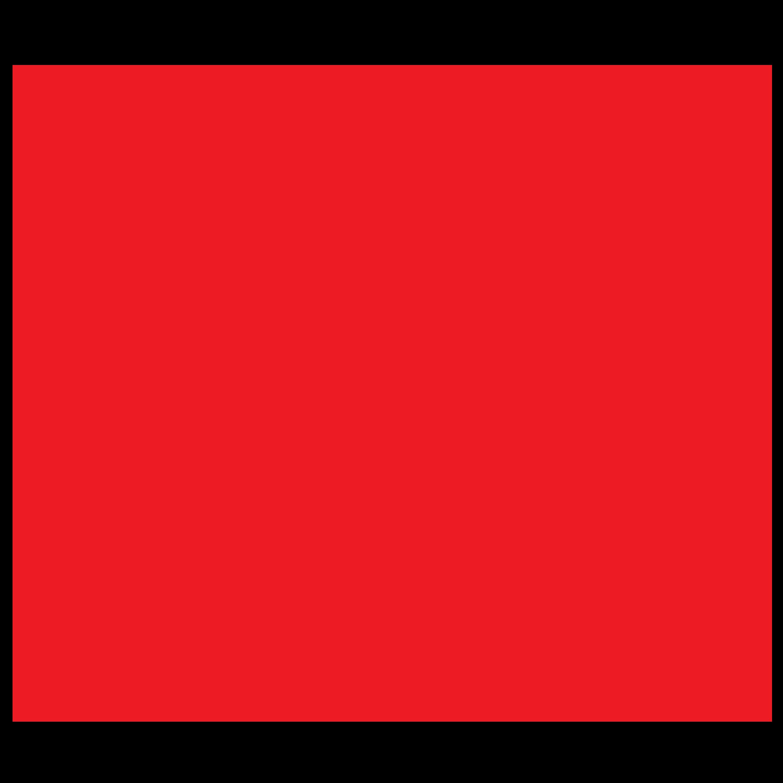ALG AUSTRALIAN LEARNING