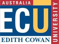 AUSTRALIA  ECU
